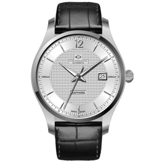 Continental Watches Swiss made since 1924
